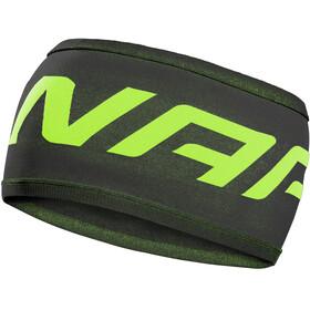 Dynafit Dryarn Headwear green/teal